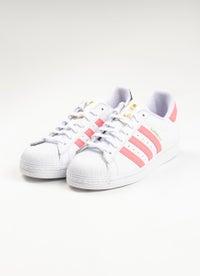 adidas Superstar Shoes - Women