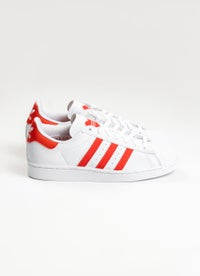 adidas Superstar Shoes - Youth