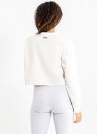 adidas Sweatshirt - Womens