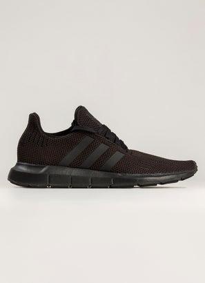 adidas Swift Run Shoe - Unisex