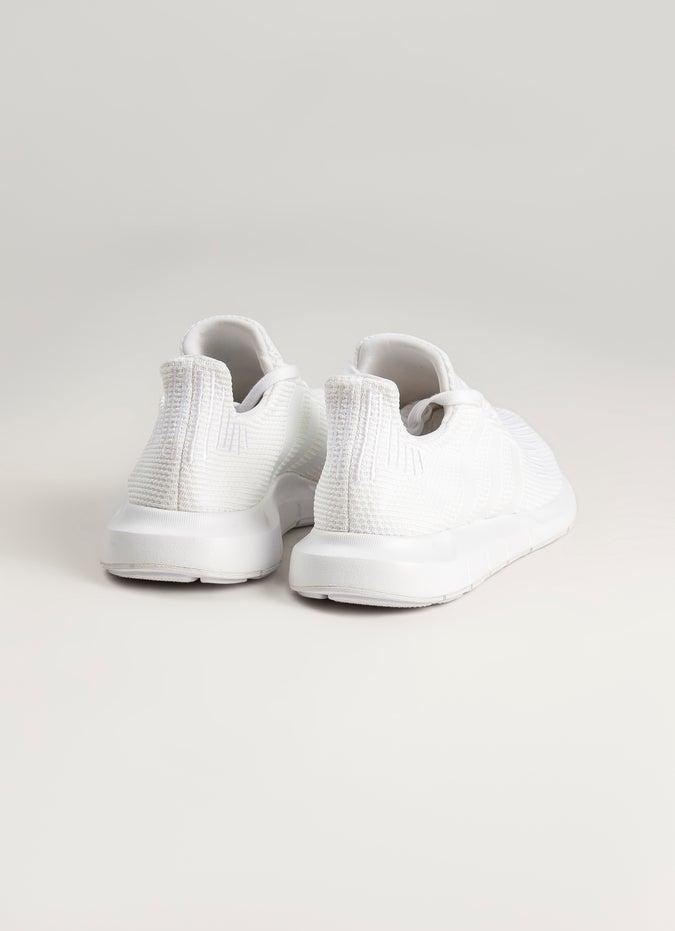 adidas Swift Run Shoe