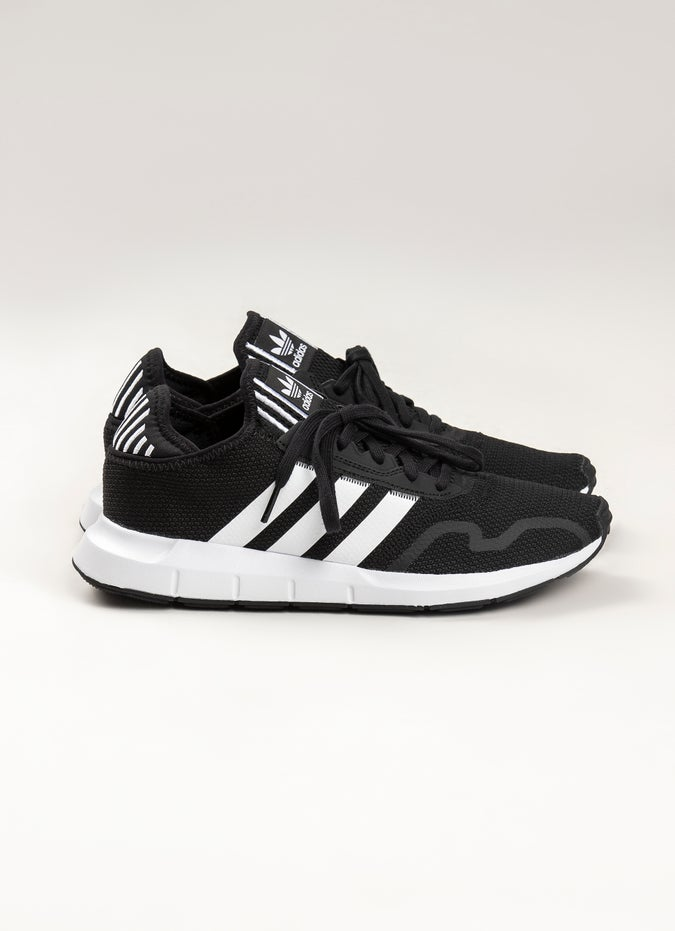 adidas Swift Run X Shoe