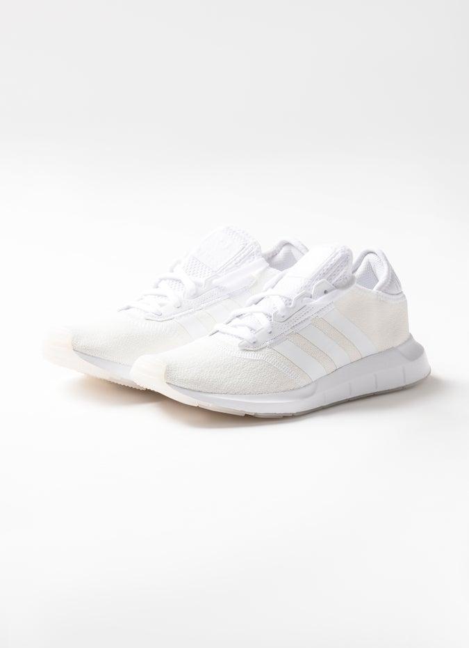 adidas Swift Run X Shoe - Womens