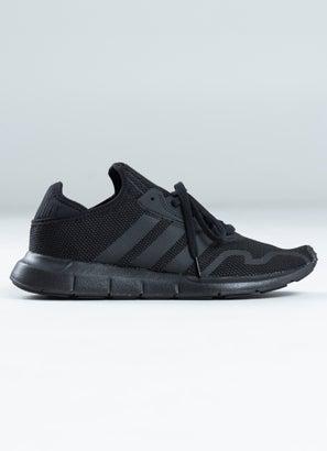 adidas Swift Run X Shoes