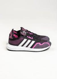 adidas Swift Run X Shoes - Womens