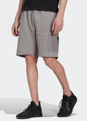 adidas Tactical Shorts