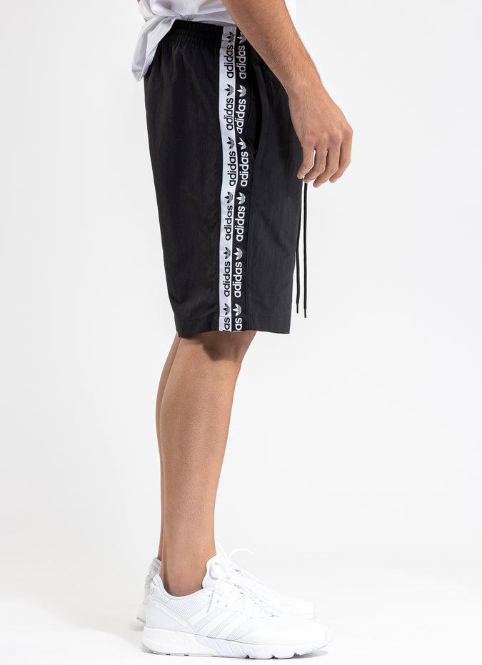 adidas Tape Weave Shorts