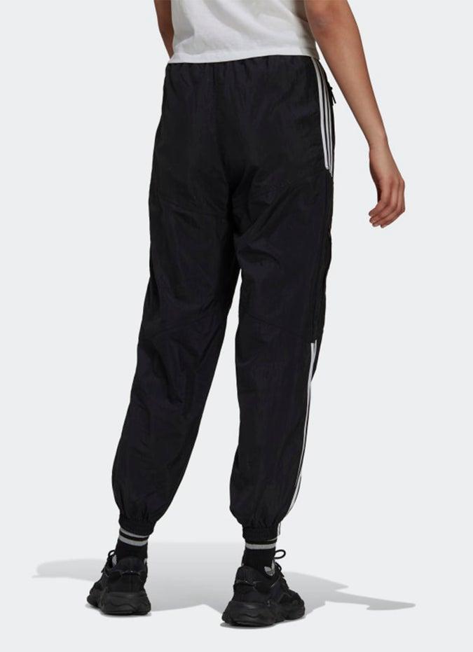 adidas Track Pants - Womens