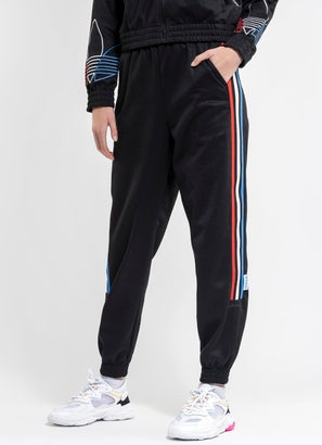 adidas Trackpants - Womens