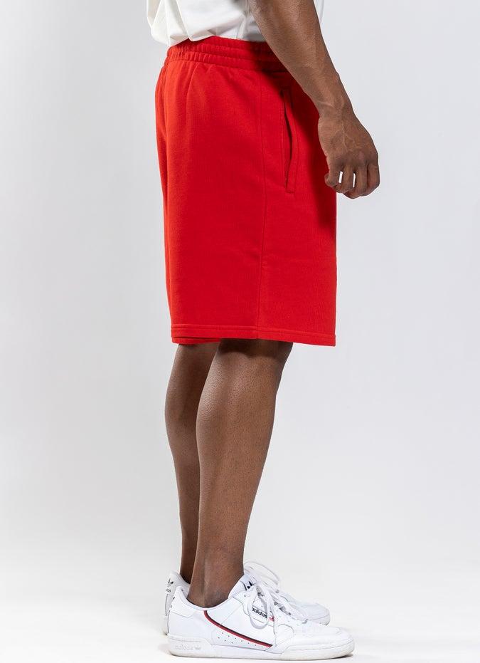 adidas Trefoil Essential Shorts