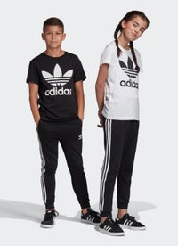 adidas Trefoil Pants - Youth