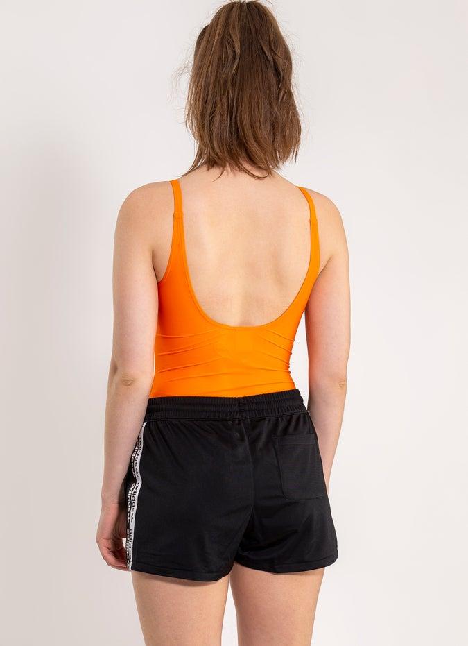 Adidas Trefoil Swimsuit -  Womens
