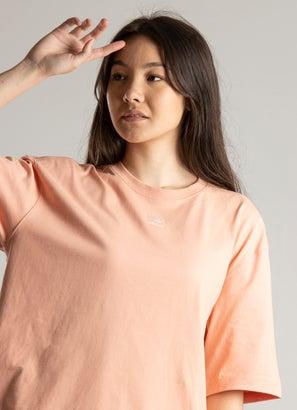 adidas Trefoil T-Shirt - Womens