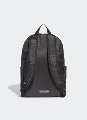 adidas Tri-Colour Backpack