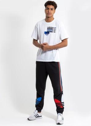 adidas Tri-Colour SP 2 Trackpants