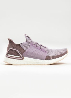 adidas Ultraboost 19 Shoes - Womens