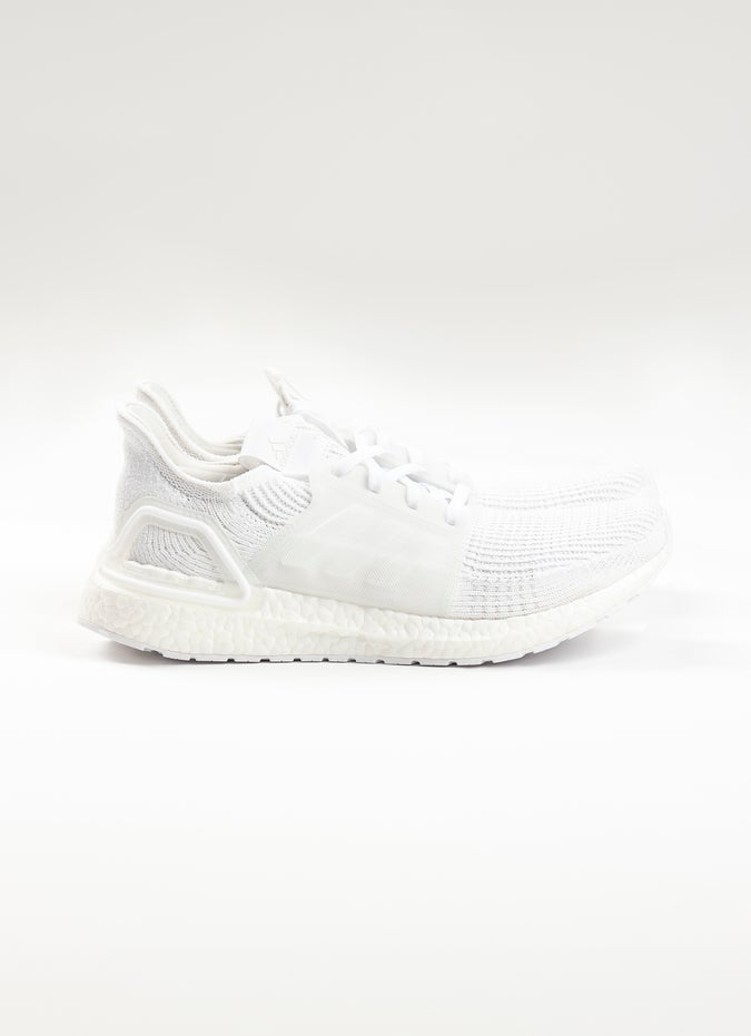 adidas Ultraboost 19 Shoes - Womens
