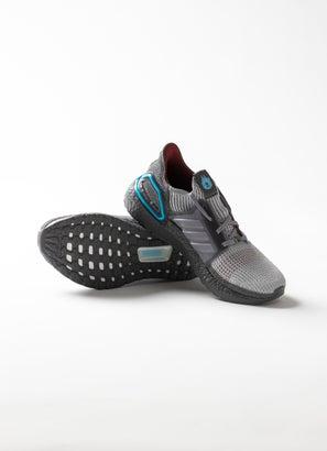 adidas Ultraboost 19 Star Wars Shoes