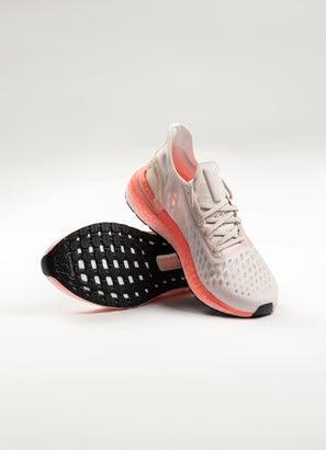 adidas Ultraboost PB Shoes - Womens