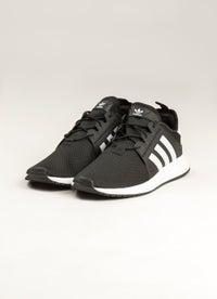 Adidas X_PLR Shoe
