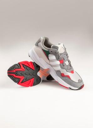 Adidas YUNG-96 Shoe