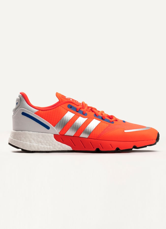 adidas ZX 1K Boost Shoes