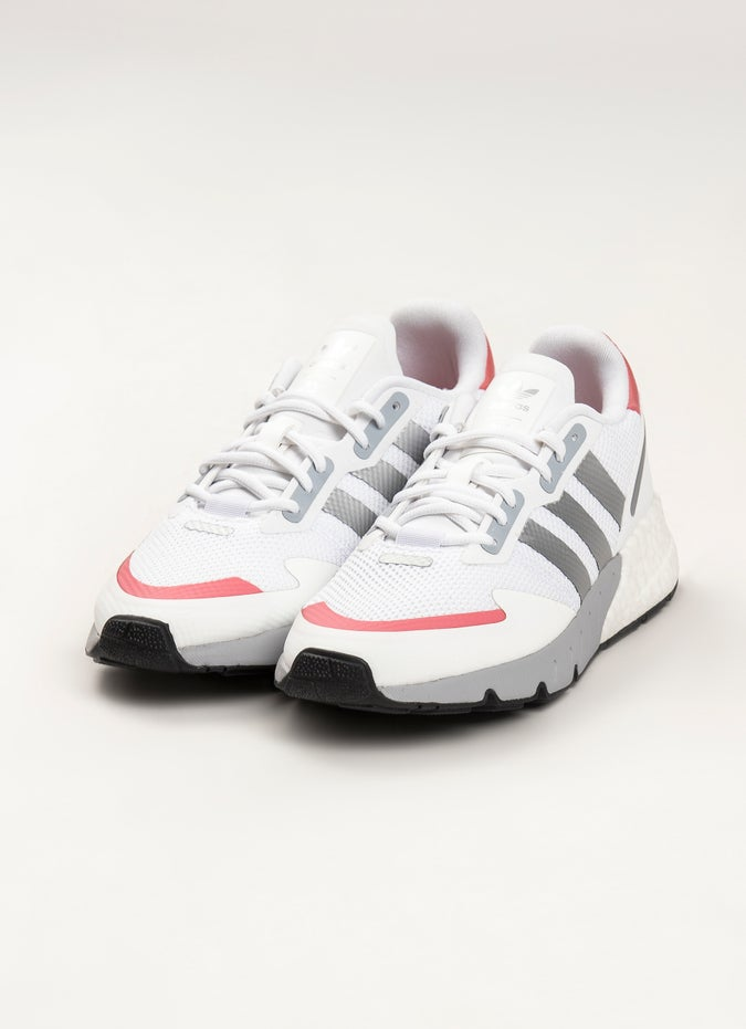 adidas ZX 1K Boost Shoes - Womens