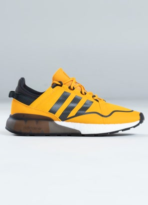 adidas ZX 2K Pure Boost Shoes