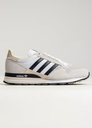 adidas ZX500 Shoes