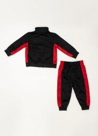 Air Jordan Full zip Jacket & Pants 2PC Track Suit