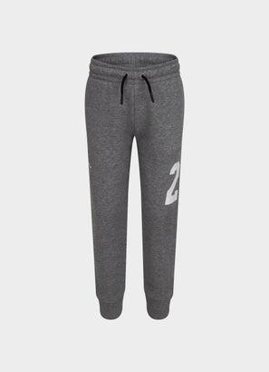 Air Jordan Jumpman GFX Pants - Youth