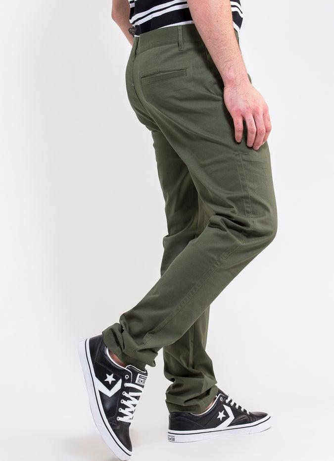 AS Colour Standard Pants