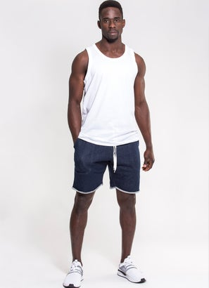 AS Colour Track Shorts