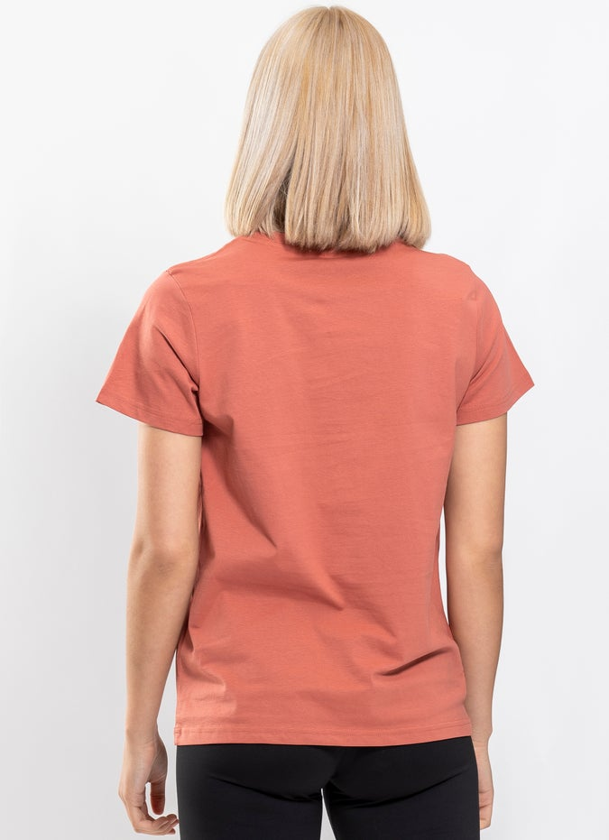 AS Colour Womens Maple Tee