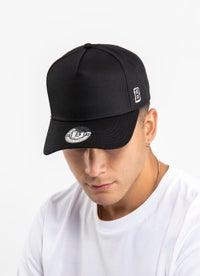 Barrio 308 Snapback Cap
