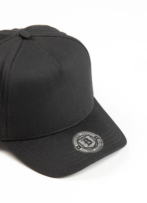 Barrio 308 Snapback Cap - Kids