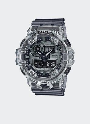 Casio GA700 Series Analogue Digital Watch