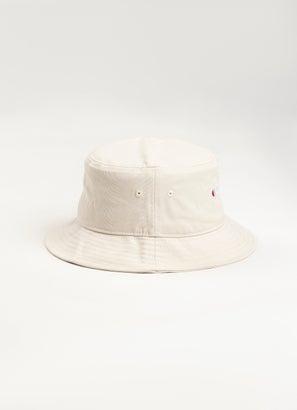 Champion Bucket Hat