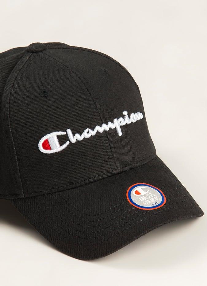 Champion Classic Twill Hat