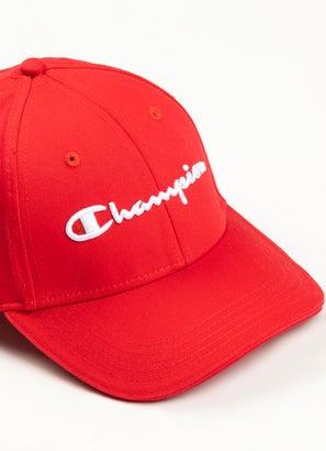 Champion Dad Cap