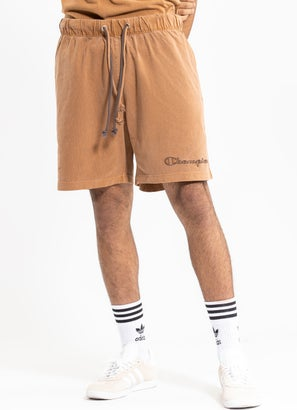 Champion Heritage Dye Short