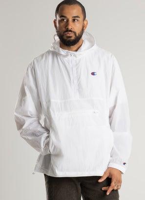Champion Packable Anorak Jacket