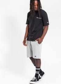 Champion Reverse Weave Cut Off Shorts