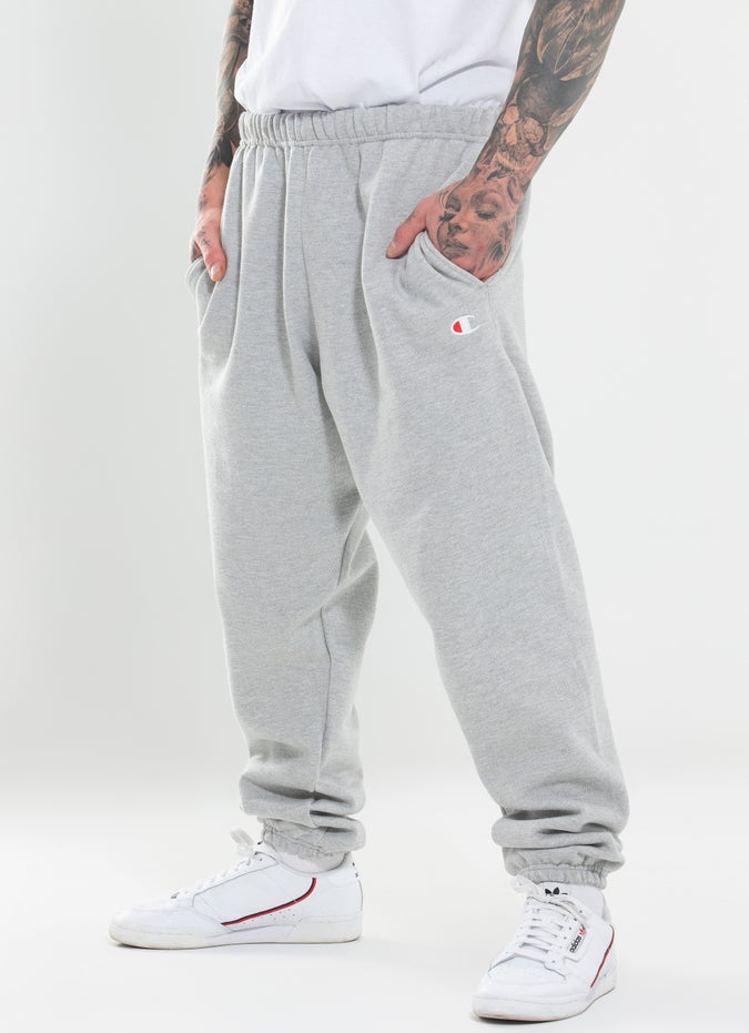 Champion Reverse Weave Relaxed Trackpant