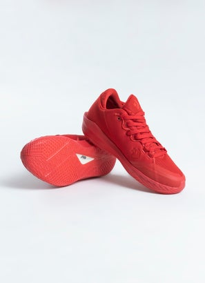Converse All Star Basketball Jet Mid Shoe