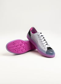 Converse Chuck Taylor All Star CX Colorblocked Low Shoe