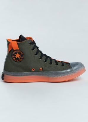 Converse Chuck Taylor All Star CX High Shoe