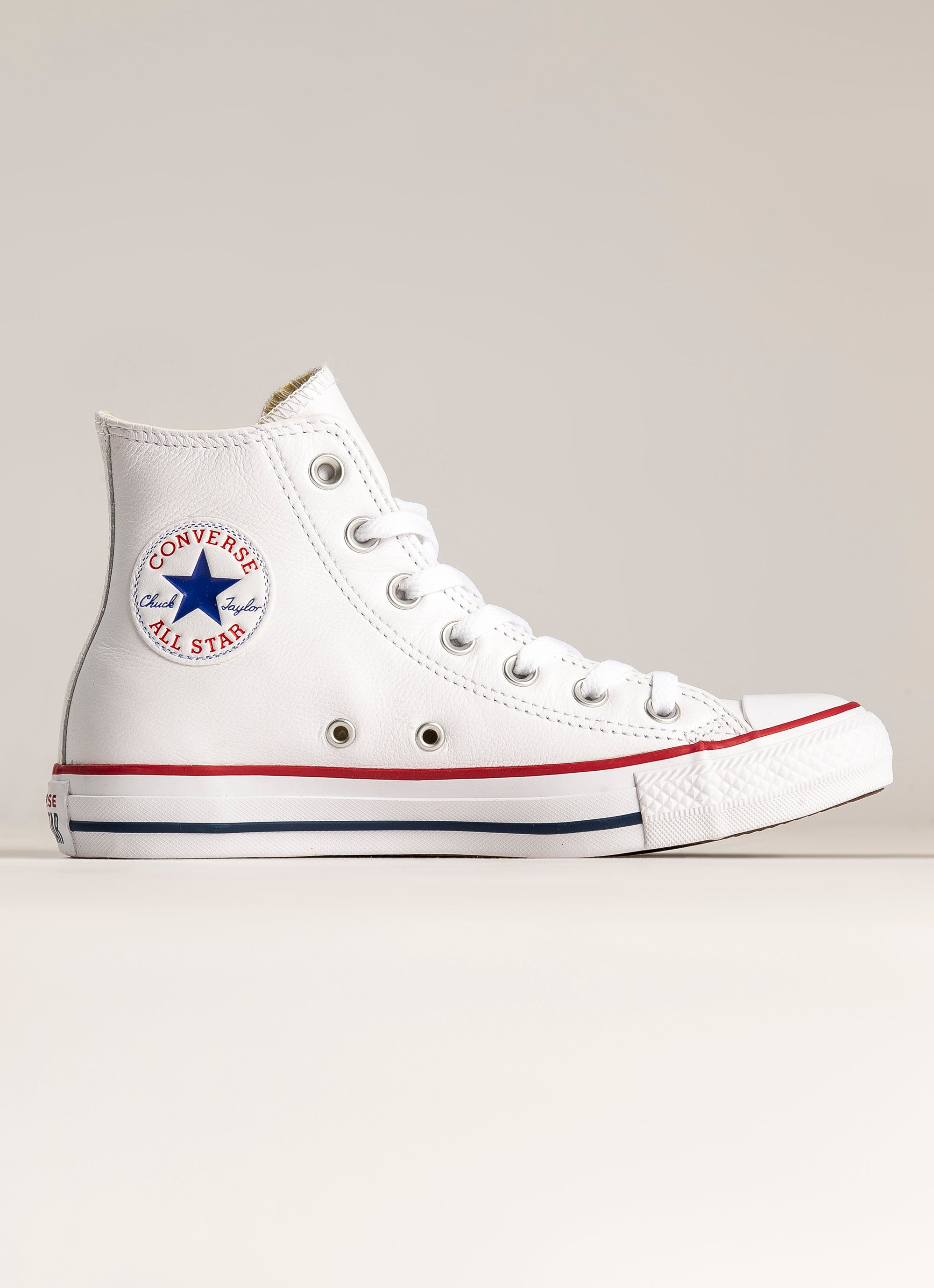 converse sneakers auckland