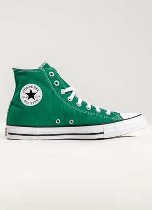 Converse Chuck Taylor All Star High Shoe