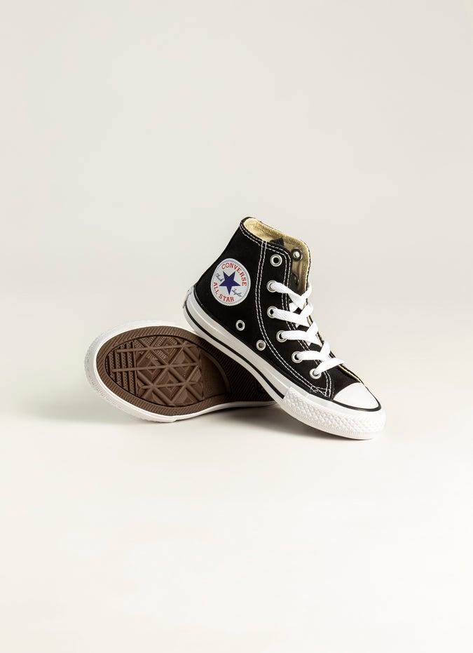 Converse Chuck Taylor All Star High Shoe - Kids